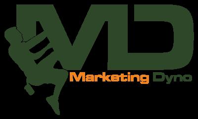 logo-dyno-400x241